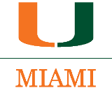 U. of Miami